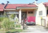 Single Storey Taman PJ Perdana Paroi Seremban - Property For Sale in Singapore