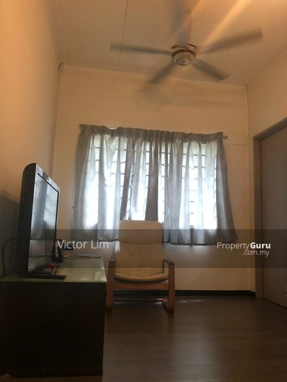 USJ 3D, UEP Subang Jaya 2sty corner house with 10 feet land  134315000