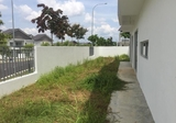 2 Storey serene height - Property For Sale in Malaysia