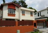 Damansara Heights - Property For Sale in Singapore