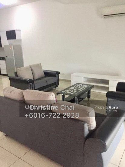 2 Storey Link House @ The Green  134494607