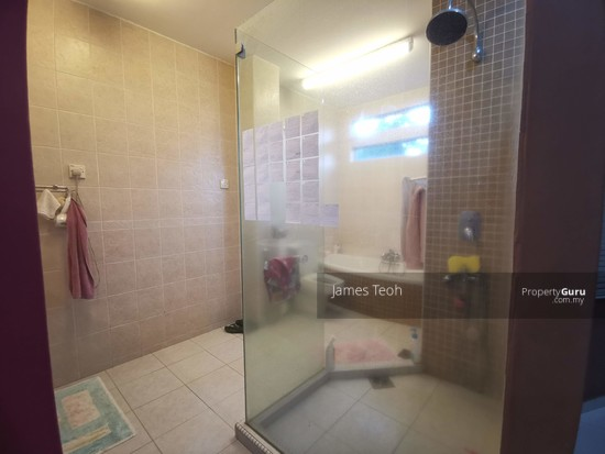 TAMAN RADZI , FULLY RENOVATED ,  TAMAN CHI LIUNG , TAMAN PALM GROVE , KLANG  134626630