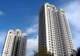 Mont Kiara Pines - Property For Rent in Malaysia