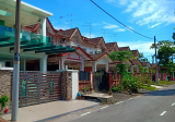 Indahpura - Property For Sale in Malaysia