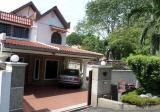 SS 7/12 Kelana Jaya - Property For Sale in Singapore