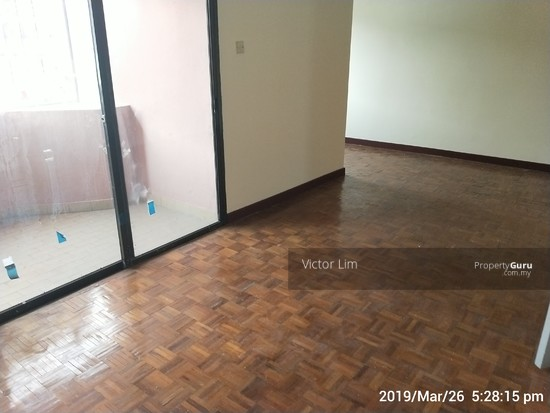 Usj 2 house for sale 22x75 freehold  134778888