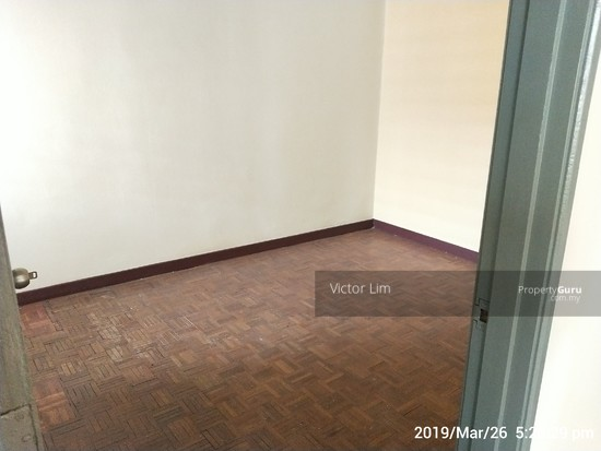 Usj 2 house for sale 22x75 freehold  134778890