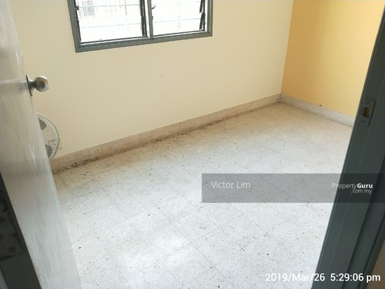 Usj 2 house for sale 22x75 freehold  134778894