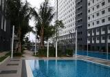 Karisma @ Eco Majestic - Property For Rent in Malaysia