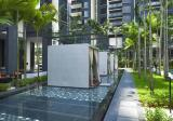 St Mary Residences - Property For Rent in Malaysia