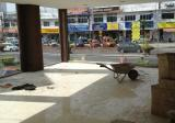 [Endlot & Extended 3 storey shoplot ] PJ Old Town - Property For Sale in Malaysia