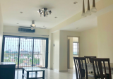 Danga View Apartment - Property For Rent in Malaysia
