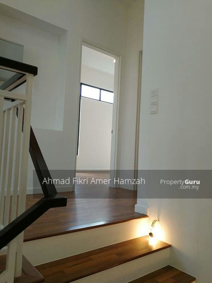 [CLUSTER] Double Storey Semi-Detached Eco Majestic Semenyih  135084352