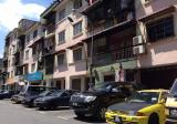 Pangsapuri Jati (Taman Mas Sepang) - Property For Sale in Singapore