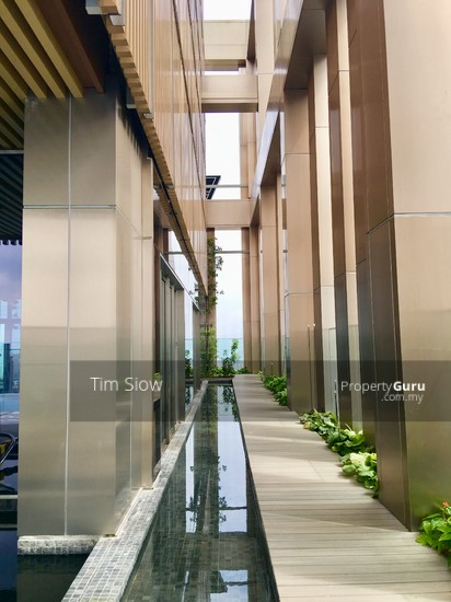 Tropicana The Residences, KLCC  148075791