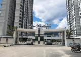 Casa kayangan Service Apartment Meru Ipoh - Property For Sale in Malaysia
