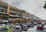 Uptown Damansara 4sty shop at ss21 Damansara Utama - Property For Sale in Singapore