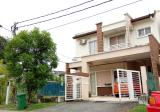 Double Storey Terrace House Corner Lot, Freehold - Property For Sale in Malaysia