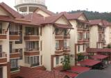 Gardenville Townvilla @ Selayang Heights - Property For Sale in Malaysia