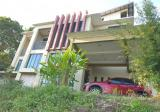 Banglo Bukit Bayroute Kuantan RENOVATED [CANTIK]   - Property For Sale in Singapore