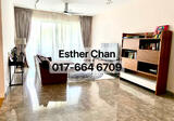 Kiaramas Danai - Property For Sale in Singapore