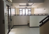 Jalan Adang Bukit Jelutong Shah Alam - Property For Sale in Singapore