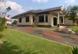 Seksyen 3, Bdr Baru Bangi 1 storey bungalow - Property For Sale in Singapore