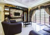 Noble Villa - Property For Rent in Malaysia
