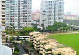 Menara Polo - Property For Rent in Malaysia