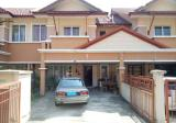 Bandar Puncak Alam  - Property For Sale in Malaysia