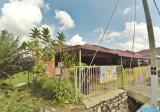 [CORNER LOT] Single Storey Terrace Seksyen 16 Bandar Baru Bangi - Property For Sale in Malaysia