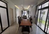 TAMAN BUKIT INDAH  - Property For Sale in Singapore