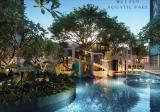 BLOOMSVALE - Property For Sale in Singapore