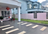 Setia Indah, Setia Indah Setia Indah Setia Indah Setia Indah Setia Indah Setia Indah Setia Indah - Property For Sale in Malaysia