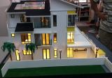 Taman Pesona Idaman - Property For Sale in Singapore