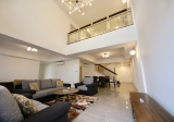 Sri Tiara Residences - Property For Rent in Singapore