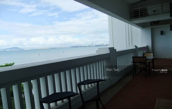 The Suites @ Waterside (Straits Quay)  141029195