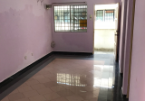 Block L6 flat bdr mahkota cheras - Property For Rent in Singapore