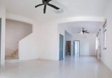 Nusa Idaman, Nusa Idaman Nusa Idaman Nusa Idaman Nusa Idaman Nusa Idaman Nusa Idaman Nusa Idaman - Property For Sale in Malaysia