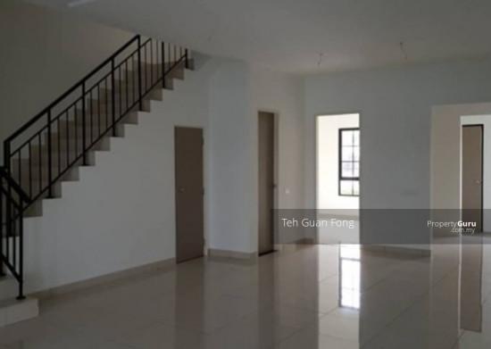 Eco Meadows Under value 2 Storey Terrace Gated Guarded Simpang Ampat Eco world  136161166