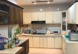 Tropika Residence Bukit Jelutong - Property For Sale in Singapore