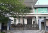 [CORNER LOT] Double Storey Terrace Seksyen 6 Bangi Avenue 2 - Property For Sale in Malaysia