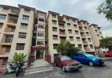 Apartment Mawar - Property For Sale in Malaysia