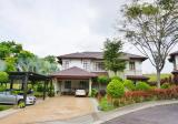 Double Storey Bungalow, Presint 14, Putraya - Property For Sale in Singapore