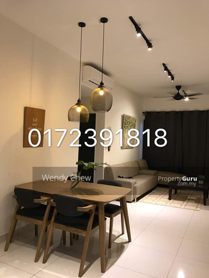 The Link 2 Residences  136371151