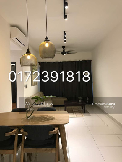 The Link 2 Residences  136371201