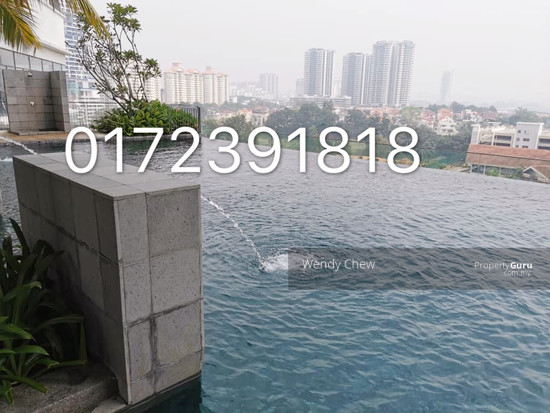 The Link 2 Residences  137132716
