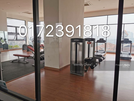 The Link 2 Residences  137132753