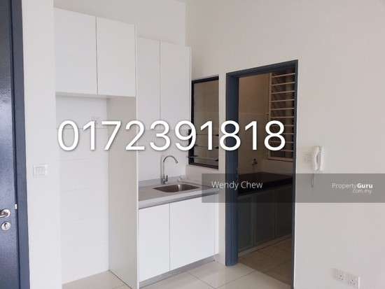 The Link 2 Residences  139080120