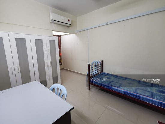 Bandar Sunway PJS 9 2sty house renovated and extended  136691566